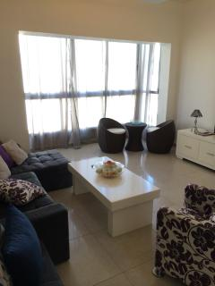 House in Botafogo - Close to Everything - Rio de Janeiro vacation rentals