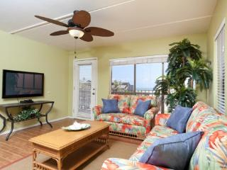 Beachview - Port Isabel vacation rentals