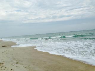Vero Beach - Unit 330B - Vero Beach vacation rentals