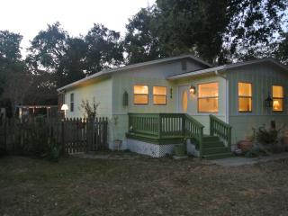 Beach Bungalow - Completely Remodeled 2 Bedroom - Gulfport vacation rentals