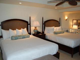 Vero Beach - Unit 310A - Vero Beach vacation rentals