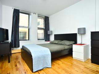Cozy Studio Upper East Side - Hastings on Hudson vacation rentals