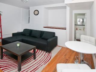 Superior Duplex 2 BR Apartment - Upper East - Manhattan vacation rentals