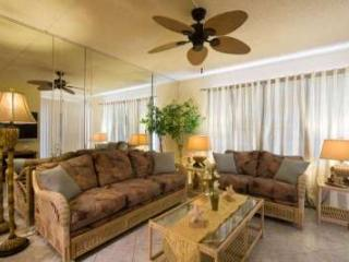 Gulfview - Port Isabel vacation rentals