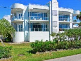 Sunset Beach 101 - Treasure Island vacation rentals
