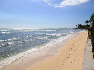 Beachfront Home - - Sunrise and Sunset Views! - Ewa Beach vacation rentals