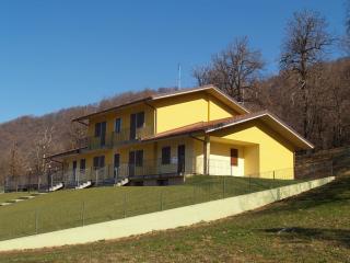 Residence La Casa Del Sole Frabosa Mondolè ski - Mondovi vacation rentals