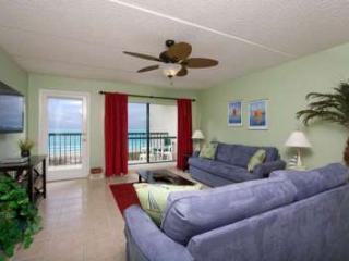 Saida III - Port Isabel vacation rentals