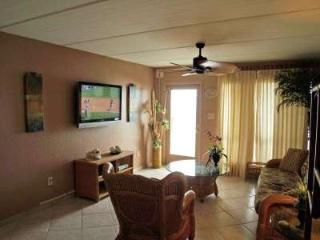 Summit - Port Isabel vacation rentals