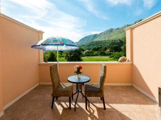 Apartments Dubelj - Double Room - 1 - Komolac vacation rentals