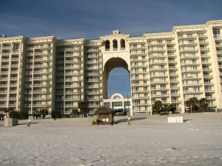 Florida - Destin - Miramar Beach vacation rentals