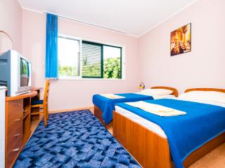 Apartments Dubelj - Twin Room - 1 - Komolac vacation rentals
