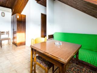 Villa Gverovic-One-Bedroom Apartment(A1) - Zaton (Dubrovnik) vacation rentals