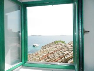 Villa Soti-Two-Bedroom Apartment with Terrace and Sea View (5) - Mlini vacation rentals