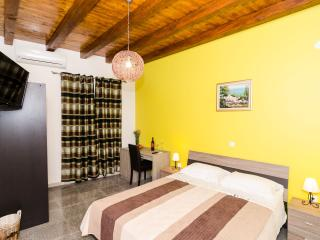 Rooms Cavtat Old Town - Double Room-Ground Floor - Cavtat vacation rentals