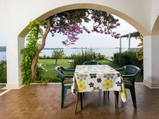 Apartments A&M - Studio with Sea View-4 - Southern Dalmatia vacation rentals