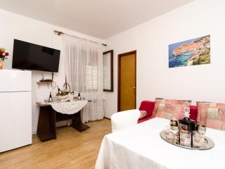 Guest House Kola - Double Room with Balcony - Slano vacation rentals