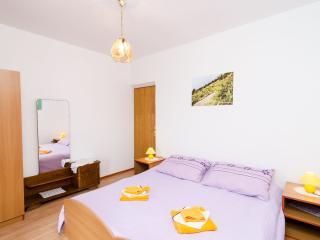 Guest House Kola - Double Room with Balcony - Slano vacation rentals