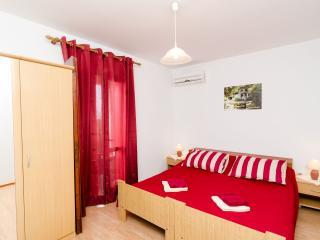 Guest House Kola - Standard Double Room with Balcony - Slano vacation rentals