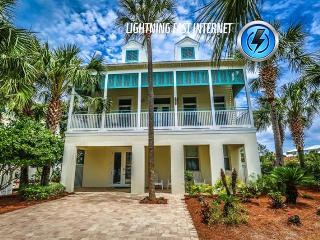 Frangista Jewel -Completely Remodelled! Stunning! - Destin vacation rentals