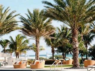 Ritz Carlton 5 Star Hotel One Bal Harbour Studio - Bal Harbour vacation rentals