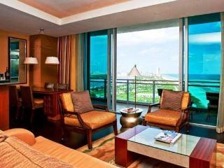Ritz Carlton One Bal Harbour-Luxury 2 bedrm Suite - Bal Harbour vacation rentals