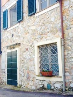 1 bedroom Condo with Internet Access in San Lorenzo a Vaccoli - San Lorenzo a Vaccoli vacation rentals