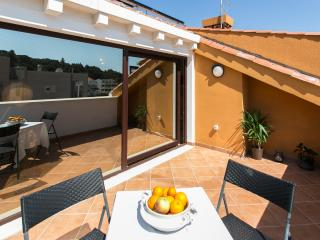 Apartments Old Marinero - Two-Bedroom Apartment with Balcony - Dubrovnik vacation rentals