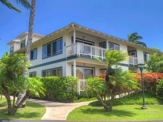 Kauai Five O - Poipu vacation rentals