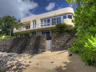 Hale Ma ana Hou - Koloa vacation rentals