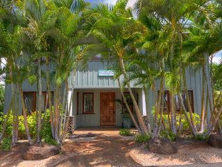Hale Hapuna - Poipu vacation rentals