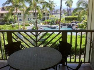Waikoloa Beach Villas D22 - Waikoloa vacation rentals