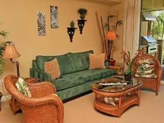 Gorgeous 2 bedroom Waikoloa House with DVD Player - Waikoloa vacation rentals