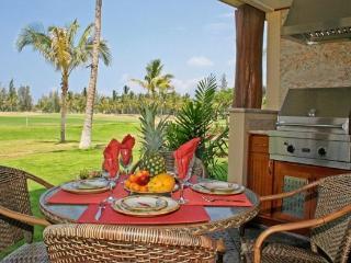 Waikoloa Beach Villas K2 - Waikoloa vacation rentals