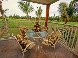 Bright House with Shared Outdoor Pool and Washing Machine - Waikoloa vacation rentals