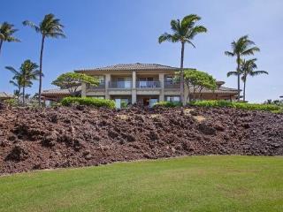 Mauna Lani Fairways 903 - Waimea vacation rentals