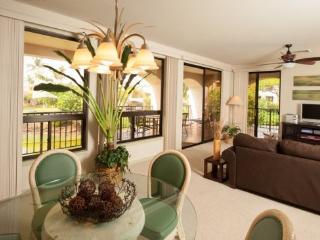 Waikoloa Shores 215 - Kohala Coast vacation rentals