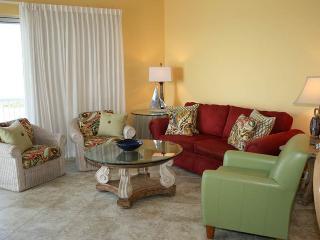 Crescent Condominiums 401 - Miramar Beach vacation rentals