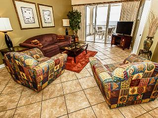 Inn at Crystal Beach 0305 - Destin vacation rentals