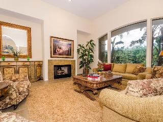 Alhambra Luxury - Palm Springs vacation rentals