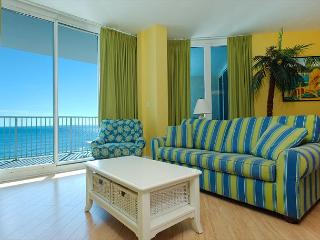 Lighthouse 515 - Gulf Shores, AL - Open Dates: April 19-30 - Gulf Shores vacation rentals