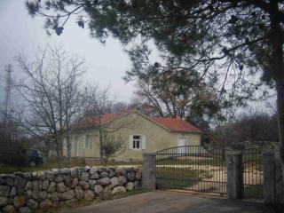 Studio apartment for people with special needs Mirjana Krk - Krk vacation rentals