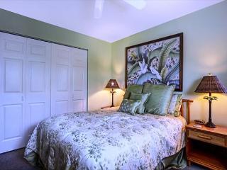 Ocean Front, The Banyan Tree Condo, upgraded - Kona Coast vacation rentals