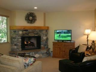 Bridgepoint, Awesome Rates, Easy Access To Town - Central Idaho vacation rentals