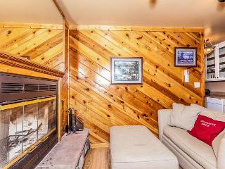 Chalet Village 5B - Brian Head vacation rentals