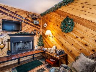 Chalet Village 10B - Brian Head vacation rentals