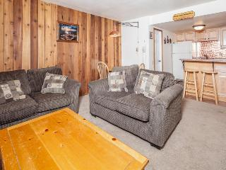 Pet-friendly, perfect for a family of 4, & near the slopes! - Brian Head vacation rentals