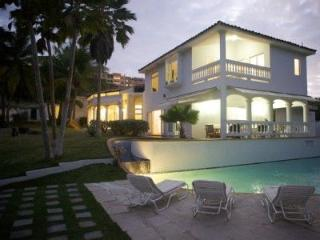 Surfside 15 - Humacao vacation rentals