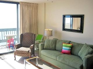 CENTURY I 1914 - Ocean City vacation rentals