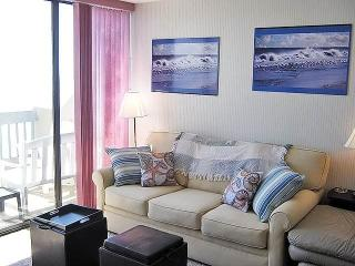 CENTURY I 2502 - Ocean City vacation rentals